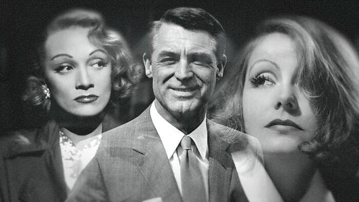 Les Espions qui venaient d'Hollywood